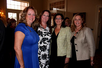 TO Republican Womens Beacon of Light Awards
