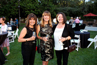 "Crohn's & Colitis Foundation ""Let's Party for a Cure"""