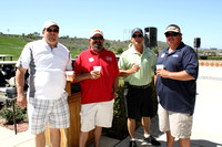 Mission Avocado Golf Tournament benefiting FOOD Share