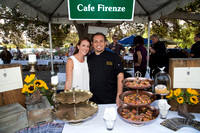 Taste Of Camarillo