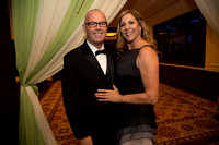 Boys & Girls Clubs of Greater Conejo Valley Stand Up For Kids Gala