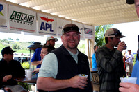 Mission Avocado Golf Tournament for FOOD Share of Ventura County